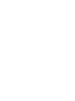 Ross-Logo-white-small