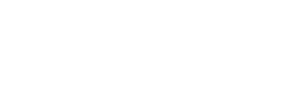 pri logo-3-white png